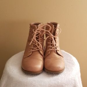 👢Girls Boots 👢